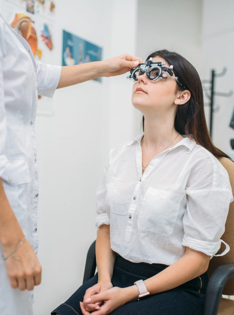diopter-selection-glasses-choice-eyesight-test.jpg